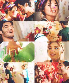 Cute Love Stories, Love Story, Best Friend Pictures, Couple Pictures, Couples Images, Cute Couples, Beautiful Couple, Beautiful Smile, Murat And Hayat Pics