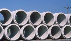 Pipe Machine Banner-finl