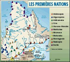 Canadian History, Native American History, American Indians, Learning Activities, Activities For Kids, Canada, Pow Wow, First Nations, School Fun