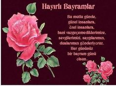 Ramazan Bayramı Greetings for Ramadan Holiday Handmade Flowers, Holidays And Events, Paper Flowers, Letter Board, Diy And Crafts, Wordpress, Prayers, Instagram Posts, Blog