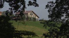 El turismo rural despega este verano en España