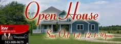 Open House Sunday Oct. 1st, 12-1:30pm - 217 Nixon Camp Road, Oregonia, Ohio 45054 - 5 Bedroom Custom Built Home with Finished Lower Level on 5 Acres with a Pond! - http://www.listingslebanon.com/open-house-lebanon-ohio-real-estate-for-sale-in-warren-county-ohio/open-house-sunday-oct-1st-12-130pm-217-nixon-camp-road-oregonia-ohio-45054-5-bedroom-custom-built-home-with-finished-lower-level-on-5-acres-with-a-pond/