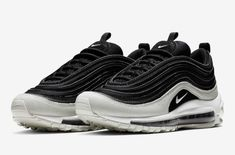 ef693b465 Official Images: Nike Air Max 97 Spruce Aura
