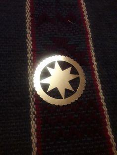 Volkswagen Logo, Logos, Fabrics, Logo