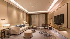 Tv Wall Design, Marriott Hotels, Suzhou, Price Comparison, Hotel Reviews, Guest Room, Trip Advisor, 1, China