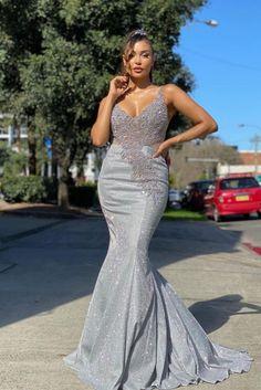 100 abendkleider lang glitzer ideas in 2021  prom dresses dresses evening dresses