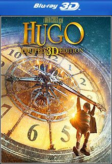 A Invencao De Hugo Cabret 3d Half Sbs Bluray 1080p Dual Audio