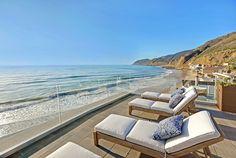 11 best malibu house images malibu beach house surf house rh pinterest com