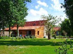 Vakantiehuis NO11 in Nord, Noord-Frankrijk. Gelegen bij een boerderij.