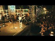 Gilberto Gil - Olha pro céu - DVD Fé na Festa ao vivo (2010)