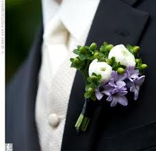 Google Image Result for http://www.evergreenfloralgroup.com/wp-content/gallery/boutonnieres/boutonniere-2.jpg