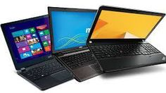 Buy Best Selling Laptops At upto 35% off