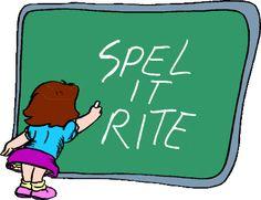 Das ist nicht immer einfach, aber nach einer Englisch Sprachreise sollte das klappen.