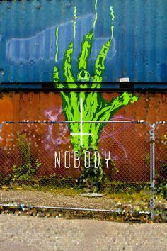 #streetart #edit #photoshop #grafitti #Photography #urban #art Urban Art, Street Art, Photoshop, Neon Signs, Content, Illustration, Photography, City Art, Photograph