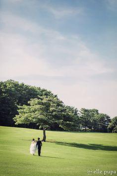 影絵遊び at 横浜シルエット前撮り |*ウェディングフォト elle pupa blog*|Ameba (アメーバ)