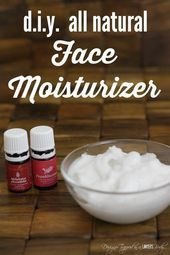 DIY Face Moisturizer Easy to Make at Home! This is awesome. Make your own DIY face moisturizer that is ALL NATURAL for a fraction of the price of what you are spending now. Full tutorial by Designer Trapped in a Lawyer's Body! Melaleuca, Homemade Face Moisturizer, Natural Moisturizer For Face, Coconut Oil Face Moisturizer, Diy Spring, Beauty Hacks For Teens, Diy Lotion, Lotion Bars, Homemade Cosmetics