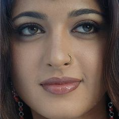 very nice quit Beautiful Girl Indian, Beautiful Girl Image, Most Beautiful Indian Actress, Beautiful Actresses, Indian Eyes, Indian Face, Indian Actress Hot Pics, Bollywood Actress Hot Photos, Indian Actresses