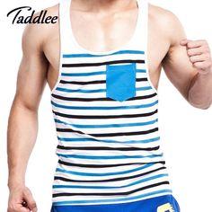 Men's Tank Tops Fashion Cotton Man Sleeveless Undershirts Male Bodybuilding Tank Tops Casual Summer Vest
