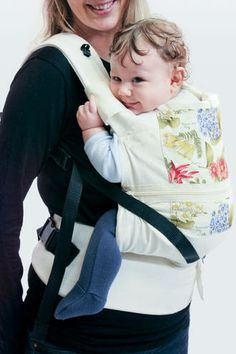 pouch pack   natural  hammocksergonomic baby carrierbaby     hemp  u0026 organic cotton blend pouch pack baby carrier  suitable for      rh   pinterest