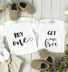 59 Ideas Baby Announcement Twins Funny Children For 2019 Twin Baby Announcements, Pregnancy Announcement To Parents, Ivf Pregnancy, Fun Baby Announcement, Ivf Twins, Twin Babies, Baby Twins, Baby Baby, Trendy Baby