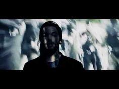 Un rapero alemán 'incendia' Internet con una canción de apoyo a Donbass: ¿qué hay detrás de ella? - RT
