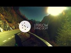 LiteFlow - Dying Light - YouTube Drums, Bass, Audio, Artist, Youtube, Drum Kit, Artists, Drum, Lowes