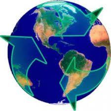 industrias de reciclaje en venezuela - Buscar con Google