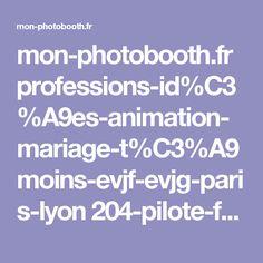 mon-photobooth.fr professions-id%C3%A9es-animation-mariage-t%C3%A9moins-evjf-evjg-paris-lyon 204-pilote-formule-1-ferrari-photobooth-accessoires.html