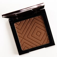 Maquillage Geek Brillant Bronze Luster Review, Photos, Swatches