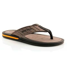 85a6433140f6 Chinelo Masculino Mormaii Surf AD Ref. 10815 - Sapataria São Vicente.  Yuttana Jam · Sandals Shoes