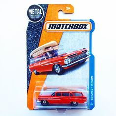 Pretty epic if I do say! Toy Model Cars, Diecast Model Cars, Model Trains, Matchbox Cars, Metal Toys, Hot Wheels Cars, Jeep Truck, Station Wagon, Old Toys