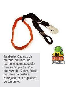 0e186bef87682 Cinto + Talabarte Posicionamento Para Poste Eletricista Epi