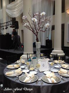 91 Best A Modern Day Fairytale Wedding Theme Images Alon Livne
