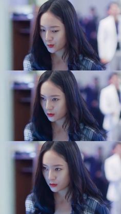 Krystal Fx, Jessica & Krystal, Krystal Jung Fashion, Snsd Fashion, Sulli, Ice Princess, Kim Woo Bin, Boss Lady, Girl Crushes