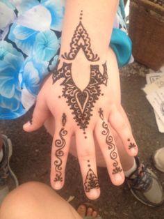 Henna, Etsy Seller, Create, Tattoos, Tatuajes, Tattoo, Hennas, Tattoo Illustration, Irezumi