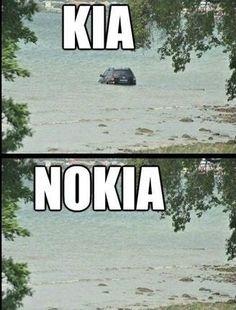 NO-KIA