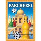 Parcheesi - My favorite board game Puzzle Board Games, Monopoly Board, 90s Kids, The Good Old Days, Games To Play, Childhood Memories, Puzzles, Advertising, Boards