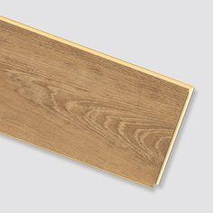 Parchet laminat Stejar Waltham natur EPC001 are un aspect natural de lemn, cu noduri și flori în culori naturale.Pardoseala Egger PRO Comfort este confortabilă, silențioasă și durabilă. Aspectul natural de stejar cu noduri și crăpături accentuează caracterul rustic al pardoselii și este adecvat stilului de locuit natural. Formatul lat pune în valoare podeaua rustică. Teșitura de pe toate latur... Bamboo Cutting Board, Room Decor, Room Decorations, Decor Room