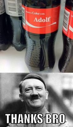 seig heil