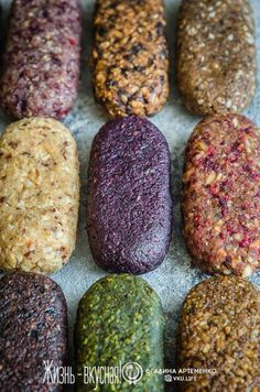 Jelly Recipes, Tea Recipes, Raw Food Recipes, Vegetarian Recipes, Cooking Recipes, Healthy Recipes, Magnum Paleta, Easy Eat, Incredible Recipes