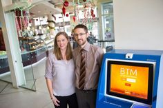 Bitcoin News – Nebraska's first – bitcoin is a piece of cake – Omaha.com: Money