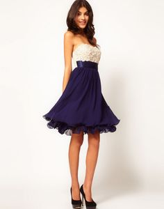 078d8e11d84 Stylish Bridesmaid Dress Alternatives and Top Trends for 2013
