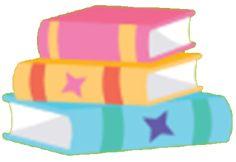 LENGUAJE Y LECTO-ESCRITURA - Aprender Juntos Writing, Activities