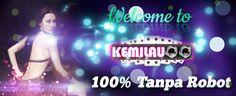 KEMILAUQQ.COM AGEN POKER, AGEN DOMINO, ADUQ, CAPSA SUSUN DAN BANDARQ ONLINE TERPERCAYA INDONESIA  - Agen Poker  Dan Domino Online  Terbaik....