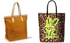 http://borse.leichic.it/accessori/vogue-fashions-night-out-le-speciali-borse-di-tods-e-roberto-cavalli-2439.html