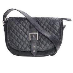 24904c6694 34 Best handbags   purses images