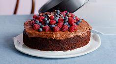tilbords-kakedagen-sjokoladekake