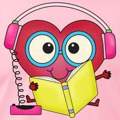 Valentine's Day - teacher shirt