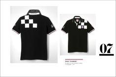 Collection Officielle 2013 Les 24 Heures du Mans