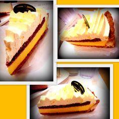 sweets 5   mango cake